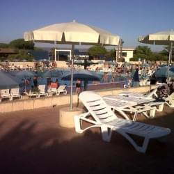 Villaggio Turistico Residence Villa Martina